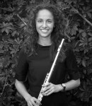 Bonnie R offers saxophone lessons in Del Mar , CA