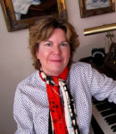 Jeanne T offers piano lessons in Wellshire, CO