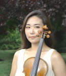 JoAnna P offers violin lessons in Hanover Park , IL