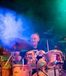Matthew G offers drum lessons in Santee, CA