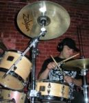 Brent S offers drum lessons in Islip Terrace , NY