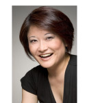 Nobuko A offers music lessons in Rye Brook , NY