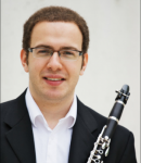 Stanislav G offers clarinet lessons in Madison, OH