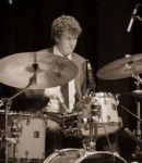 Nathan M offers drum lessons in Bartlett, IL