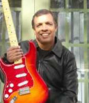 David R offers guitar lessons in Weston, CT