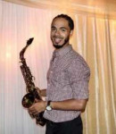 Joshua N offers saxophone lessons in North Riverdale , NY