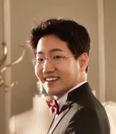 Minho G offers trumpet lessons in Fairview, NJ