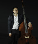 Carlos Z offers bass lessons in South, CA
