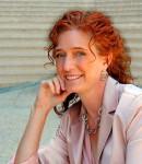 ElizabethW offers voice lessons in Tucson, AZ