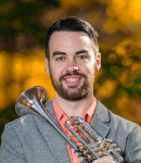 Jason W offers trumpet lessons in Tampa, FL