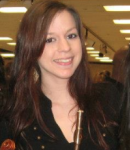 Roya F offers flute lessons in Eastlake, OH