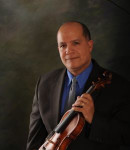 Wayman M offers violin lessons in Arlington, VA