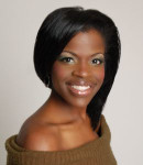 Adrienne I offers voice lessons in Silver Spring , MD