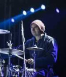 CengizB offers drum lessons in Middle City East , PA