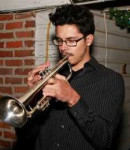 Christopher S offers trumpet lessons in Arlington, VA