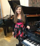 Emily S offers music lessons in Chula Vista , CA