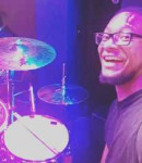 CliffordH offers drum lessons in Middle City East , PA