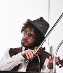 Michael F offers violin lessons in Wagner, CA