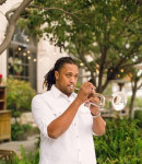 William A offers trumpet lessons in Greenmead, CA