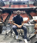 GeraldW offers music lessons in Baton Rouge , LA