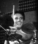 Francesco D offers drum lessons in Tribeca, NY