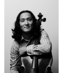 Jack P offers cello lessons in Homer Glen , IL