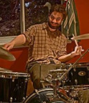 James H offers drum lessons in Denver, CO