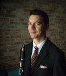 Evan A offers clarinet lessons in White Plains , NY
