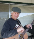 timothy k offers guitar lessons in Dockweiler, CA