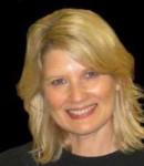 MelanieM offers voice lessons in Woodville, FL