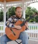 Andrew B offers guitar lessons in Longwood, MA
