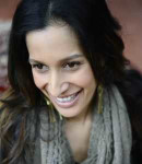 Nilusha D offers voice lessons in Monmouth Junction , NJ