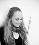 Caitlyn P offers flute lessons in Broomfield, CO