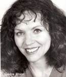Sondra S offers voice lessons in Los Angeles , CA