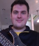 Phillip D offers guitar lessons in Noe Valley , CA
