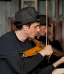 BenjaminS offers violin lessons in Lake Grove , NY