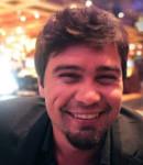 BrandonR offers guitar lessons in Houston, TX