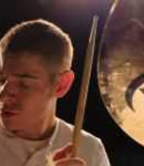 Colin R offers drum lessons in South, CA