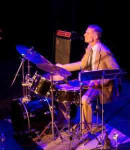Mark M offers drum lessons in Beacon Hill , MA