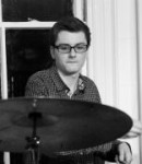 Taylor M offers drum lessons in Rosewood, CA