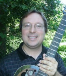 Brian H offers guitar lessons in Hartland, CT