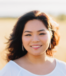 Yoojeong C offers voice lessons in Renton, WA