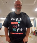 Ben M offers voice lessons in Avondale, AZ