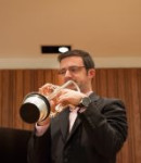Greg M offers trumpet lessons in Turtle Bay , NY