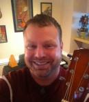 ChrisP offers  lessons in , VA