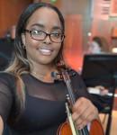 MenjalahT offers viola lessons in Tampa, FL