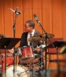 Kelton N offers drum lessons in Washington, DC