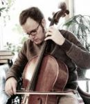 Robert S offers cello lessons in Hillsboro Beach , FL