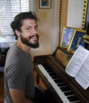 Garrett C offers music lessons in Hanover, MD