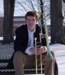 Jeremy S offers trumpet lessons in Summit Station , OH